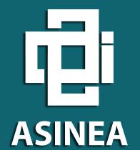 Asociación de Instituciones de Enseñanza de la Arquitectura